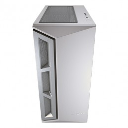 CASE COUGAR DARKBLADER X5 MIDI TOWER WHITE