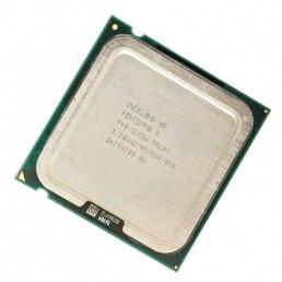 *ΜΕΤΑΧΕΙΡΙΣΜΕΝΟ* Intel Pentium D SL940