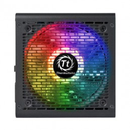 PSU THERMALTAKE LITEPOWER RGB 650W