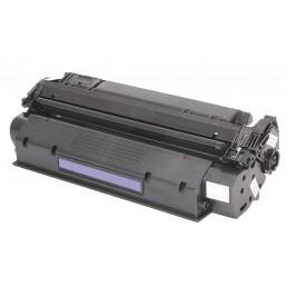 Συμβατό Toner για HP, Q2613X - 2624X - C7115X, Black, 4K