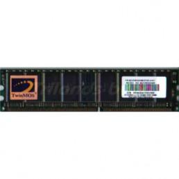 *ΜΕΤΑΧΕΙΡΙΣΜΕΝΟ* TwinMos 256MB DDR Memory