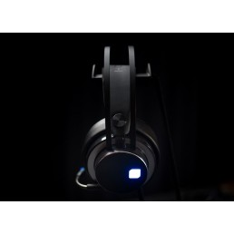Gaming Headset Zeroground Hd-2400g Keiji (hd-2400g)