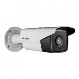 HIKVISION DS-2CE16D0T-IT3F Κάμερα Bullet 4in1 1080p 2.8mm HDTVI/CVI/AHD/CVBS IR Led 40m