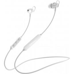 Ασύρματα μαγνητικά ακουστικά Edifier W200BT SE Λευκό