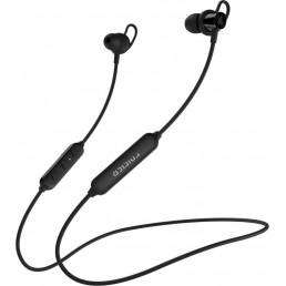 Ασύρματα μαγνητικά ακουστικά Edifier W200BT SE Μαύρο