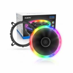 CPU COOLER RGB ALSEYE H120Z