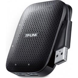 TP-LINK UH400 4-PORT USB3.0 HUB