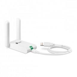 ΑΣΥΡΜΑΤΗ ΚΕΡΑΙΑ Wifi 300Mbps TP-LINK TL-WN822N