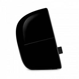 Ηχεία υπολογιστή 2.0 Edifier R12U Black