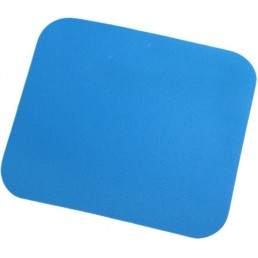 LOGILINK ID0097 MOUSE PAD EVA FOAM + NYLON CLOTH 250X220MM BLUE