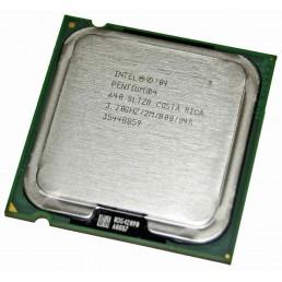 *ΜΕΤΑΧΕΙΡΙΣΜΕΝΟ* Intel Pentium 4 640