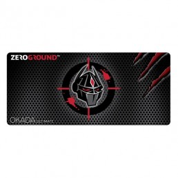 Mouse Pad Zeroground MP-1800G Okada Ultimate v2.0