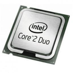 *ΜΕΤΑΧΕΙΡΙΣΜΕΝΟ* Intel Core 2 DUO E7500