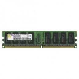 *ΜΕΤΑΧΕΙΡΙΣΜΕΝΟ* AENEON AET660UD00-30DA98Z DDR2