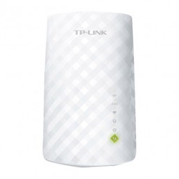 TP-LINK RE220 AC750 WI-FI RANGE EXTENDER