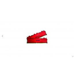 *ΜΕΤΑΧΕΙΡΙΣΜΕΝΟ* 2Gb Mushkin XP4000 Redline Dual Channel kit