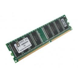 *ΜΕΤΑΧΕΙΡΙΣΜΕΝΟ* KINGSTON KVR400X64C25 256MB PC3200 400MHZ VALUE RAM