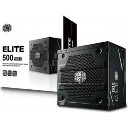 PSU COOLERMASTER ELITE V3 500W 230V