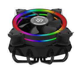 CPU Cooler RGB Alseye H120T