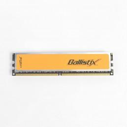*ΜΕΤΑΧΕΙΡΙΣΜΕΝΟ* Crucial BL25664AA80A PC800 2GB Memory RAM (DDR2)
