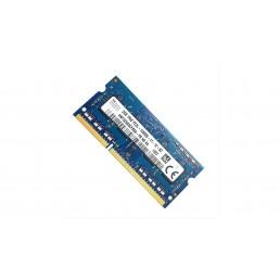 *ΜΕΤΑΧΕΙΡΙΣΜΕΝΟ* Hynix DDR3L 2GB  PC3L-12800S/11/12/B2