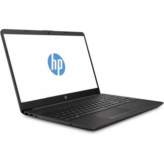 """ΚΑΙΝΟΥΡΓΙΟ LAPTOP HP 250 G8 2E9G9EA 15.6"""" HD INTEL CORE I3-1005G1 4GB 256GB SSD//WIN10 PRO"""