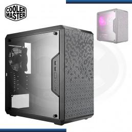 ΚΑΙΝΟΥΡΓΙΟΣ ΥΠΟΛΟΓΙΣΤΗΣ PC-CONTROLS 3000G/VEGA3/8GB RAM/240NVME/WIN10PRO