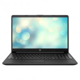 """*ΚΑΙΝΟΥΡΓΙΟ* LAPTOP HP 15-DW1018NQ 15.6"""" HD INTEL N4020/4GB/256GB SSD(2 ΧΡΟΝΙΑ ΕΓΓΥΗΣΗ)"""