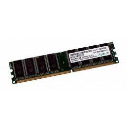 *ΜΕΤΑΧΕΙΡΙΣΜΕΝΟ* Apacer 77.50639.15g DDR-PC3200U