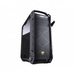 ΜΕΤΑΧΕΙΡΙΣΜΕΝΟ Full tower PC CASE COUGAR PANZER