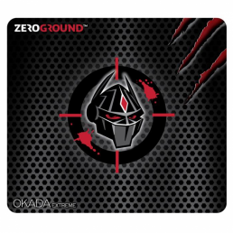 Mousepad Zeroground MP-1700G Okada Extreme v2.0