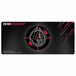 Mousepad Zeroground MP-1800G Okada Ultimate v2.0