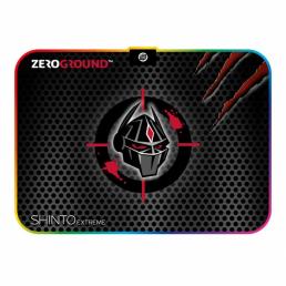 Gaming Mousepad Zeroground RGB MP-1900G Shinto Extreme v2.0