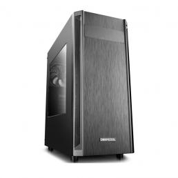 *NEW* GAMING PC PC-CONTROLS I5 9400F/16GB RAM/120GB M2/500GBHDD/WIN10PRO