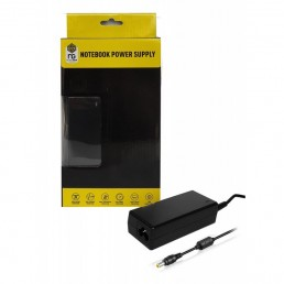 NG-POWER ACER 19V 4.74A, TIP SIZE: 5.5x1.7x12mm