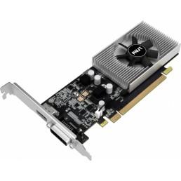 *ΜΕΤΑΧΕΙΡΙΣΜΕΝΟ* Palit GeForce GT 1030 2GB