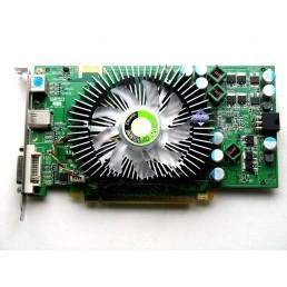 *ΜΕΤΑΧΕΙΡΙΣΜΕΝΟ* Geforce 9600GT 1GB DDR2