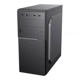 REFURBISHED PC I3 540/4GB RAM/GEFORCE 1030/120GB SSD/500GB HDD