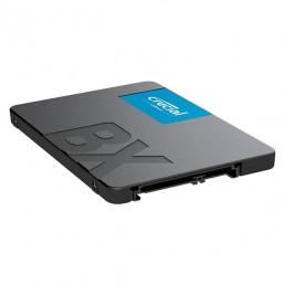 SSD CRUCIAL CT1000BX500SSD1 BX500 1TB 2.5'' 3D NAND SATA 3