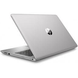 LAPTOP HP 250 G7 6MQ40EA 15.6'' FHD INTEL N4000 4GB 1TB NO OS DARK ASH SILVER