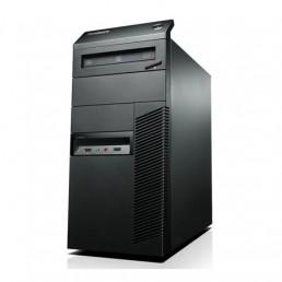 REFURBISHED PC LENOVO M92P MT I7-2600/4GB RAM/240GB SSD/WIN 10 PRO