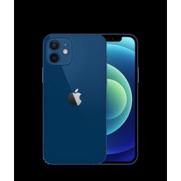 APPLE IPHONE 12 64GB 5G BLUE
