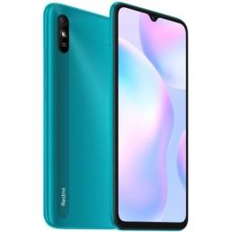 Xiaomi Redmi 9A (32GB) Green