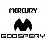 Mercury-Goospery