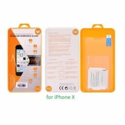 Premium Tempered Glass for Iphone 6/6S Plus