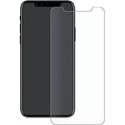 """VOLTE-TEL TEMPERED GLASS IPHONE 11/XR 6.1"""" 9H 0.30mm 2.5D FULL GLUE SPEAKER NOTCH"""