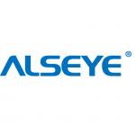Alseye