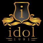 idol1991