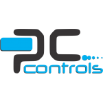 PC-CONTROLS