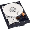 Σκληροί Δίσκοι-SSD-HDD